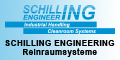Schilling-Engineering_Banner_120x60
