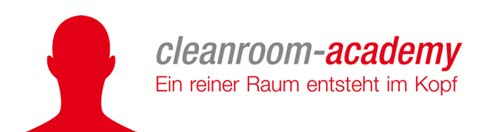 19.04.-CleanroomAcademy-Log