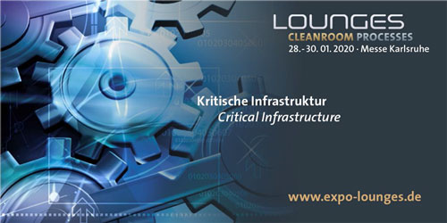 17.07.-Lounges-2