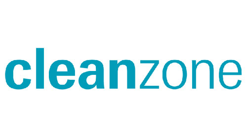 cleanzone-by-messe-frankfur
